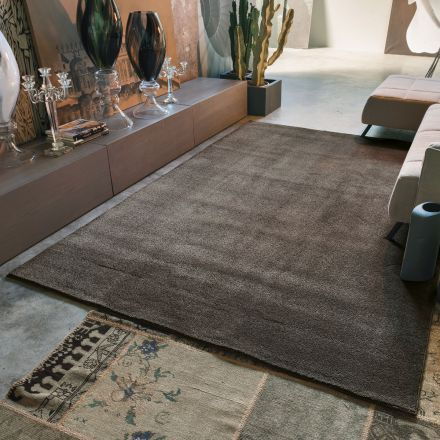 ADRIANI & ROSSI - SUNRISE BASIC S85 carpet