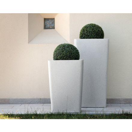 Domitalia Terra - Flower vase