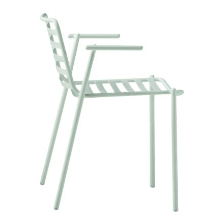Midj - Armchair Trampoliere OUT P M