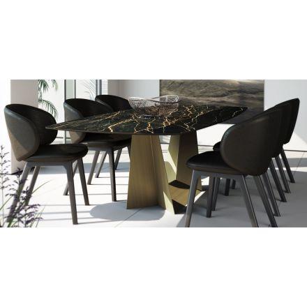 Domitalia Trophy-BO - Living room table