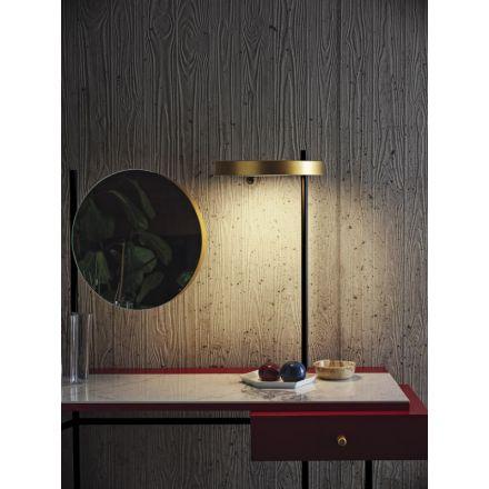 Bontempi - Desk Vanity 06.45