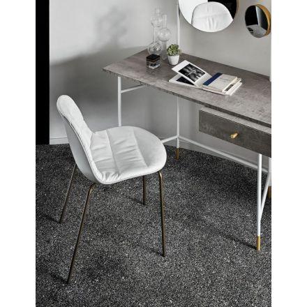 "Bontempi - Chair ""Mood 34.09R"""