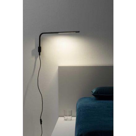 VESOI wall luminaire wl 45/ap