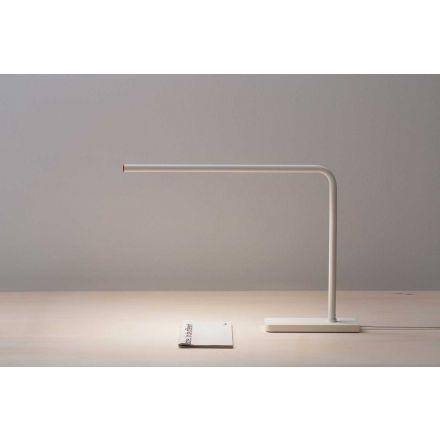 VESOI table appliance wl 50/lp