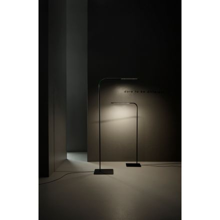 VESOI wall luminaire wl 130/ap led