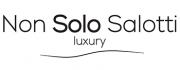 Non Solo Salotti Luxury